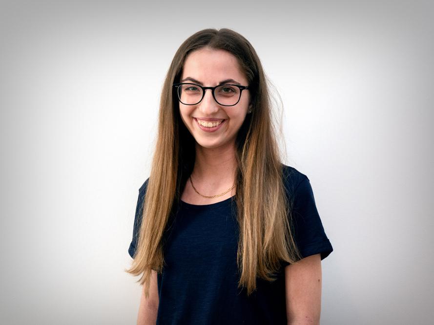 Hausarzt Maxvorstadt - Dr. Mutschler - Team - Cornelia Dechler